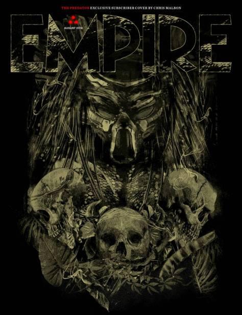 empire-august-predator-subs
