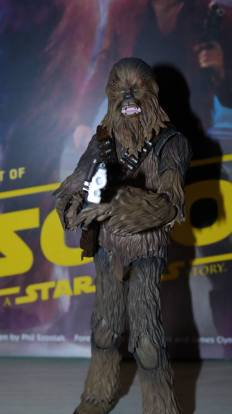 Figuarts-Chewbacca-Solo-A-Star-Wars-Story-18