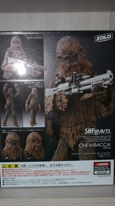 Figuarts-Chewbacca-Solo-A-Star-Wars-Story-2
