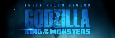 Godzilla: King of the Monsters | Witness the Rise of the