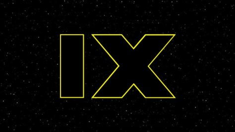 Star Wars: Episode IX | Filming Begins