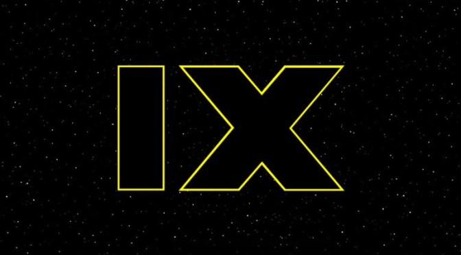 Star Wars | Five Questions That Need Answering in Episode IX