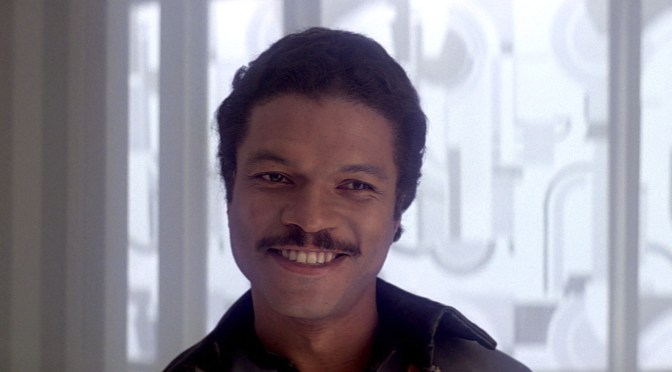 Lando Calrissian Will Return in Star Wars: Episode IX