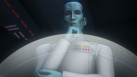Thrawn-Alliances-Review