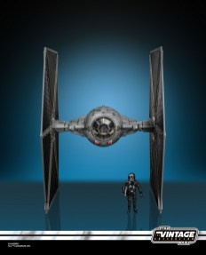 SW_E4_TVC_TIE-Fighter-L-Wing-1_Vintage