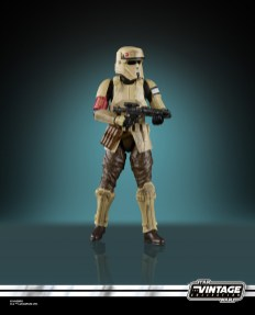Teal_R1_TVC_Scarif-Trooper-1