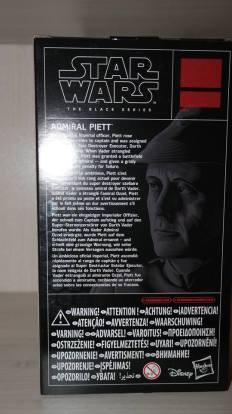 Black-Series-Admiral-Piett-Review-1