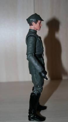 Hasbro-Black-Series-Admiral-Piett-Review