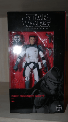 Black-Series-Clone-Commander-Wolffe-Review-2