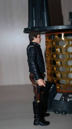 Black-Series-Han-Solo-Bespin-Review-16