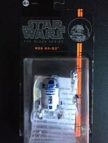 Entertainer-Toys-Star-Wars-Haul-R2D2