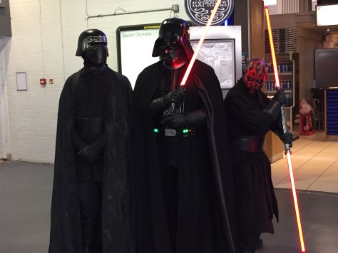 LFCC-Cosplay-Kylo-Ren-Darth-Vader-Darth-Maul