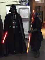 LFCC-Cosplay-Vader-and-Maul