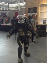 London-Film-&-Comic-Con-Cosplay-Round-Up-Predator