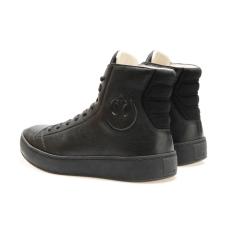 Po-Zu-Resistance-Leather-White-2