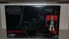 star-wars-enfys-nest-black-series-review