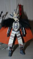 Star-Wars-Black-Series-Enfys-Nest-Review-23