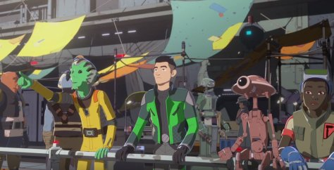 Star-Wars-Resistance-Team-Fireball