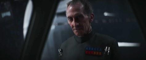 Darth Vader: Dark Lord of the Sith   Volume Three Breakdown