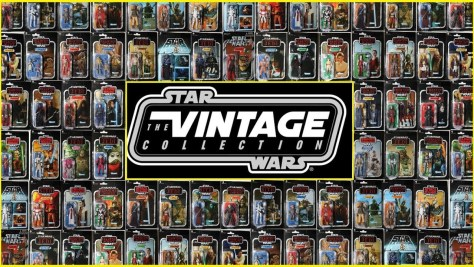 Star-Wars-Vintage-Collection2