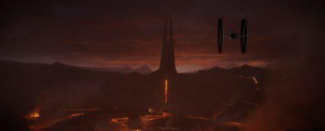 Vader Immortal: A Star Wars VR Series - Episode I   Official Teaser