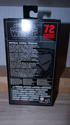 Black-Series-Imperial-Patrol-Trooper-Review-2