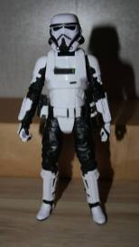 Black-Series-Imperial-Patrol-Trooper-Review-9