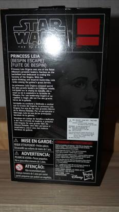 Black-Series-Princess-Leia-Bespin-Review-2