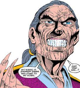Damon-Dran-Indestructible-Man-Marvel-Comics-Black-Widow-e