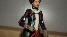 Star-Wars-Black-Series-Val-Review-8