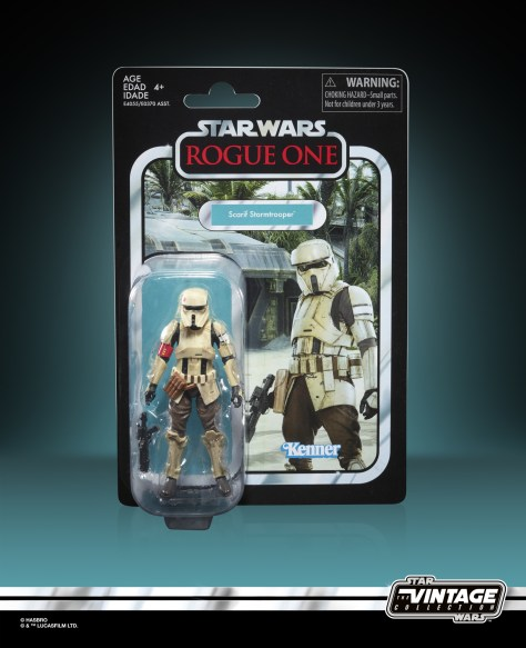 Star-Wars-The-Vintage-Collection-Scarif-Trooper-Figure
