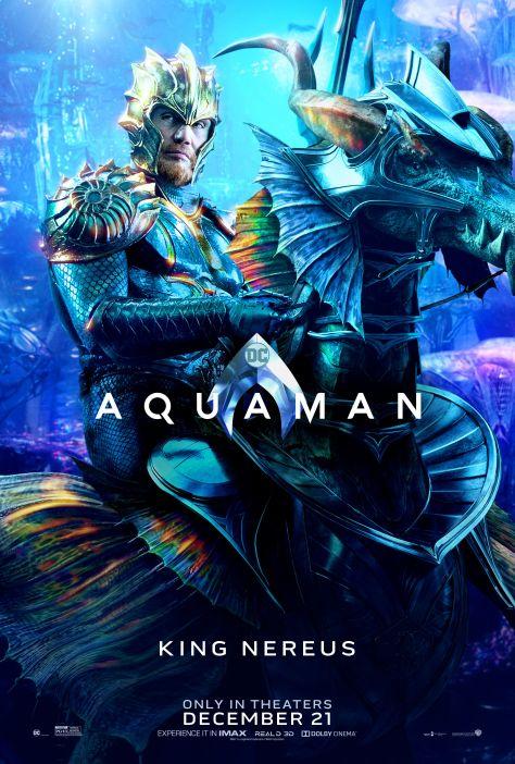 Aquaman-Chraracter-Posters-King-Nereus