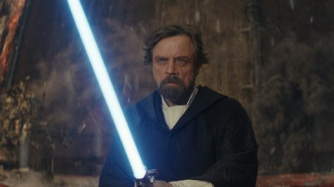 Star Wars | The Importance of the Father Figure