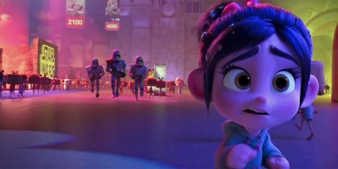 wreck-it-ralph-stormtroopers-984x492