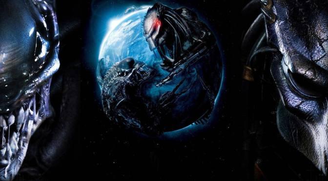 FOTF Face-Off   Alien vs. Predator: Which Movie Is Better?