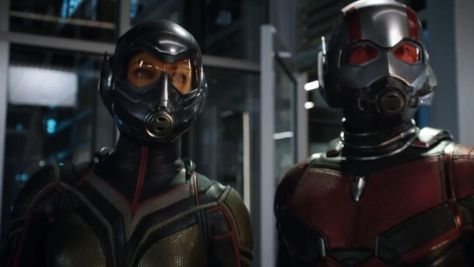 ant-man-wasp-marvel-2