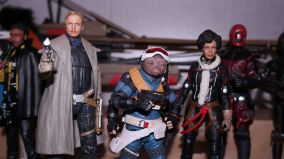 FOTF Star Wars Black Series Rio Durant Review 12
