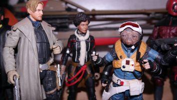 FOTF Star Wars Black Series Rio Durant Review 14