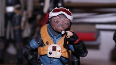 FOTF Star Wars Black Series Rio Durant Review 15