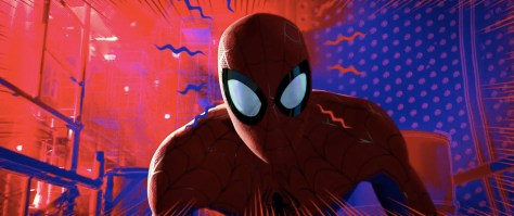 Spider-Man-Into-the-Spider-Verse-2