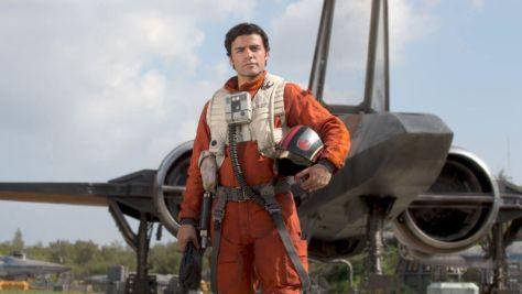 Poe-Dameron-Star-Wars-The-Force-Awakens