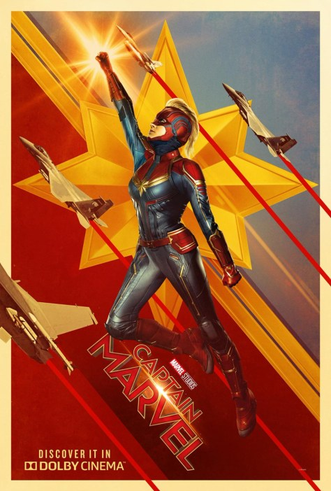 captain-marvel-dolby-poster-913
