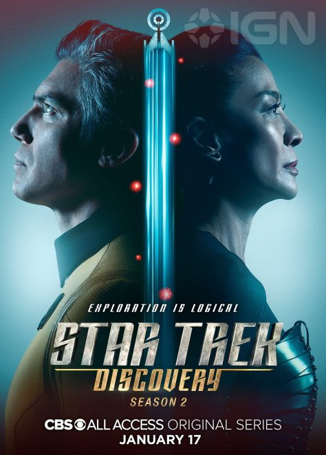 discovery-pike-georgiou