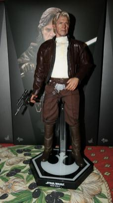 hot toys han solo tfa review 10
