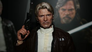 hot toys han solo tfa review 16