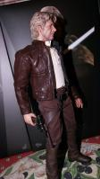 hot toys han solo tfa review 22