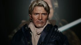 hot toys han solo tfa review 25