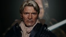 hot toys han solo tfa review 28