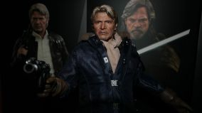 hot toys han solo tfa review 30