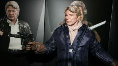 hot toys han solo tfa review 31